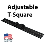 T-Square, Adjustable