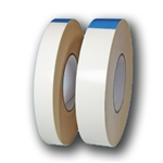 BETTER Banner Hemming Tape - 1-1/2 x 72 Yds.