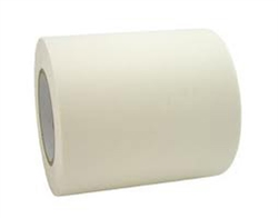 "10 1/2"" Med. Tack Paper Transfer Tape, 100 yds."