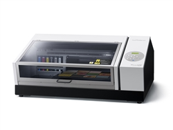 "Roland VersaUV LEF2-200 20"" Printer"