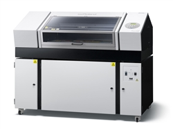 "Roland VersaUV LEF2-300 30"" Printer"