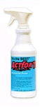 Action Tac® Vinyl Application Fluid, Quart