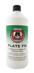 Allied Plate Fix, Quart