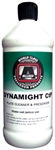 Allied Dynamight Plate Cleaner, Quart