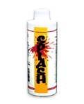 Splash® Application Fluid, 8 oz. Concentrate