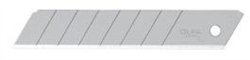 18mm Heavy-Duty Snap-off Blade, 50-pack (For L-2 Cutter)