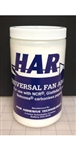 HAR Universal Fan Apart for NCR and Mead Carbonless Paper, Quart