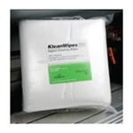 "KleanWipes DW 9"" x 9"" Digital Wipes (150)"