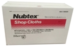 NUBTEX Shop Cloths #313, Case (375 Count) #560029