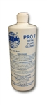 PRO-9 Plate Cleaner, Quart