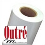 "Outre Proof Mainstream 8 mil. Satin 17"" x 100'"
