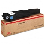 OKI ProColor Waste Toner Box