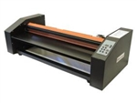 "40"" Smooth Mount Laminator"