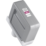 Canon Magenta PFI-306M , 330ml Cartridge