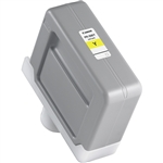 Canon Yellow PFI-306Y, 330ml Cartridge