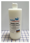Primo FPC Plate Cleaner & Preserver