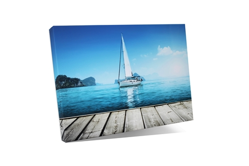 """New Adventa 12/"""" x 12/"""" QP1212 Quick Pro Art Wrap Canvas Frame 12 Pack w// BACKERS!"""