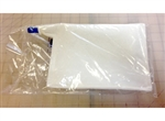 Royce Filter Bags, Case of 25