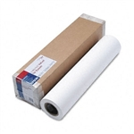 "Epson Standard Proofing Paper 17"" x 164' 7 mil."