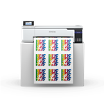 Epson SureColor F570 Dye Sublimation Printer