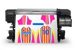 Epson SureColor F9470H Dye Sublimation Printer