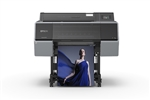 "Epson SureColor P7570 24"" Wide-Format Inkjet Printer"