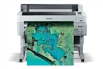 Epson SureColor T5270 Dual Roll 36""