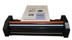 "27"" Smooth Mount Laminator"