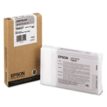 Epson Stylus Pro 7800/9800 Ink Cartridge, 110 ml Light Black