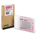 Epson Stylus Pro 7800/9800 Ink Cartridge, 110 ml Light Magenta