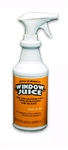 Window Juice® Application Fluid, Quart