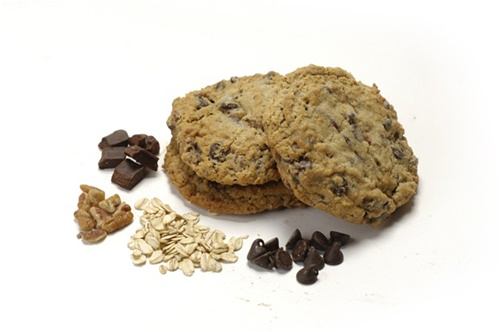 House Specialty Chocolate Chip - Delicious Dozen