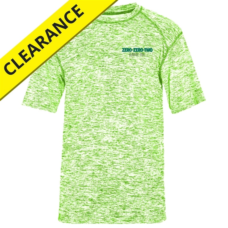 Score Shirt - Men's-CLEARANCE