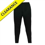 Warm-Up Pant for men.  Available in sizes S-3XL