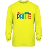 Pickleball PRIDE Shirt