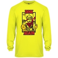 Viking Shirt - Mens
