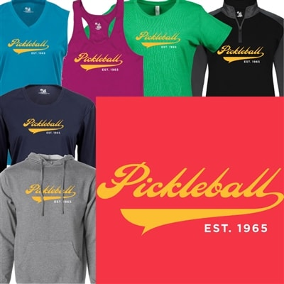 Heritage 1965 Shirt - Womens