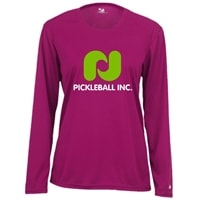 Pickleball Inc. Shirt - Women's