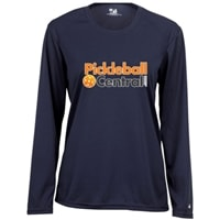 Pickleball Central Shirt