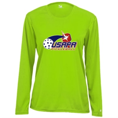 USAPA Pickleball Shirt