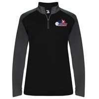 USAPA Pro Shirt for women