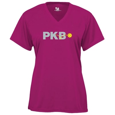 Pickleball PKB Shirt