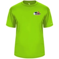 Youth USAPA Pro shirt