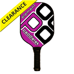 Element 2016 Paddle-CLEARANCE