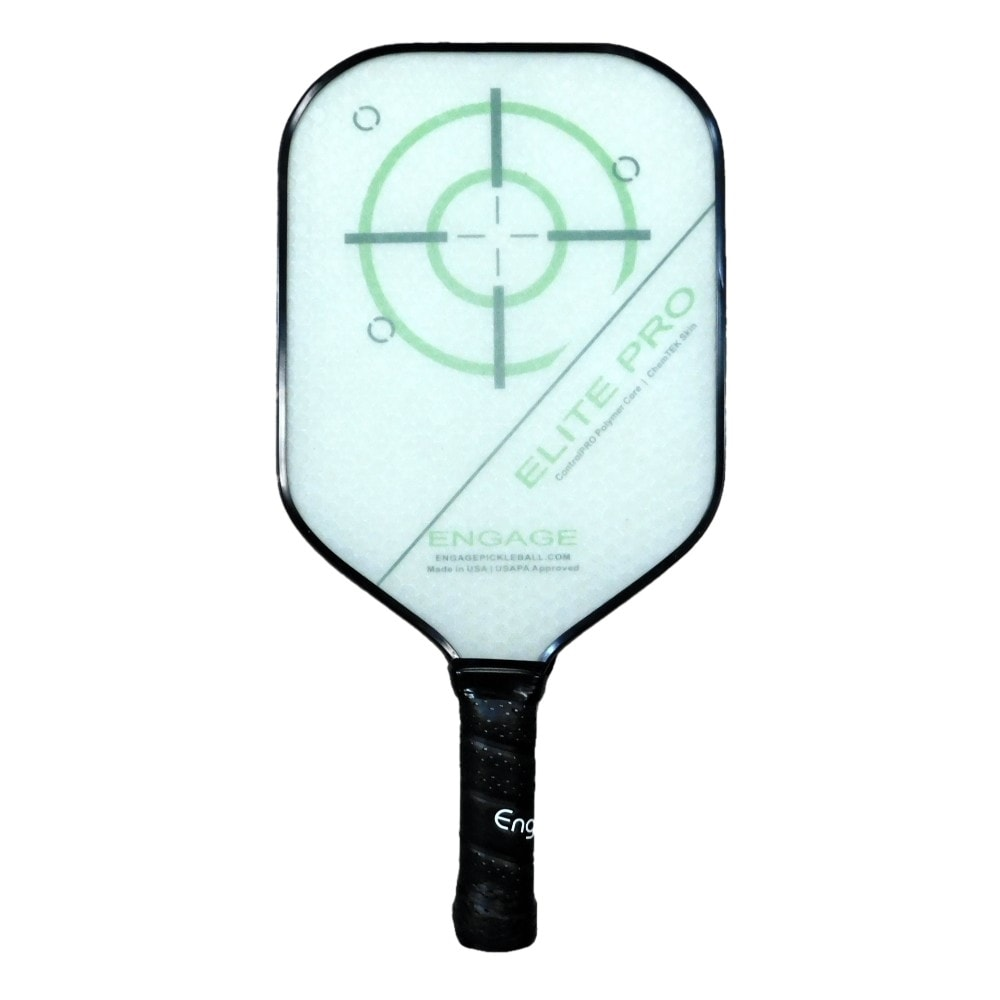 Elite Pro Composite Paddle
