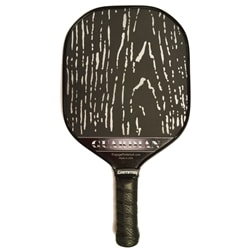 Guardian Composite Polymer Paddle by Engage Pickleball-choose from pink, green or metallic