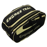 Pickleball Touring Backpack from Engage
