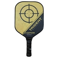 Trident Composite Pickleball Paddle