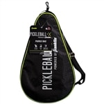Pickleball-X Protective Paddle Bag