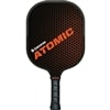 Atomic Pickleball Paddle by Gamma